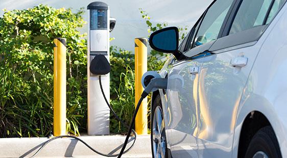 充电桩产业|电动汽车充电桩-深圳科士达科技股份有限